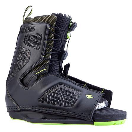 Hyperlite Team Open Toe Wakeboard Boot (Men's) -