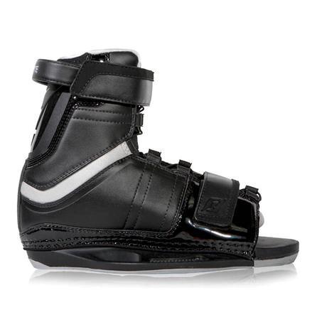 Hyperlite Focus Wakeboard Boots (Men's) -