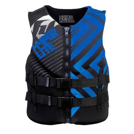 Hyperlite Indy Life Vest (Men's) -