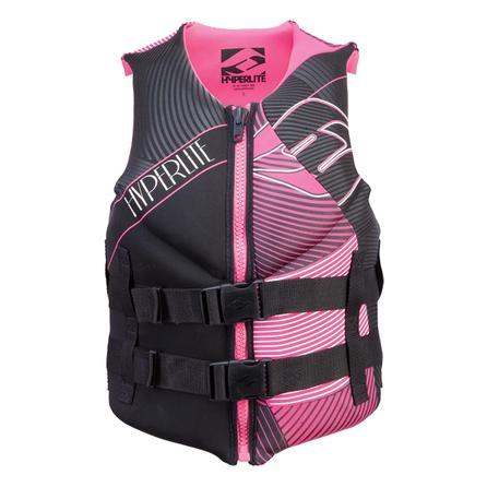 Hyperlite Indy Neo Life Vest (Women's) -