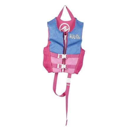 Hyperlite Indy Neo Life Vest (Girls') -