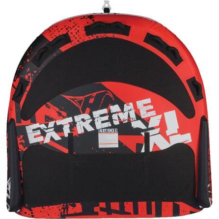 HO Sports Extreme XL Tube -