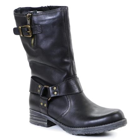 Rieker Waynette Boot (Women's) -