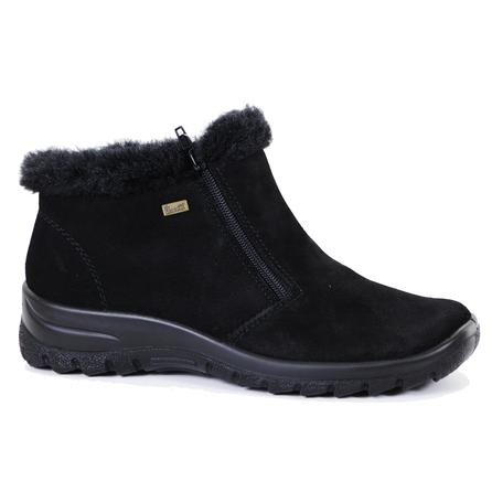 Rieker L Boot (Women's) -