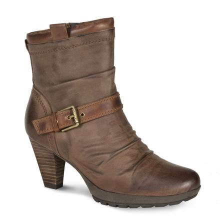 Blondo Pamina Boot (Women's) -