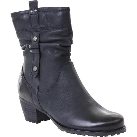 Blondo Rabiha Boot (Women's) -