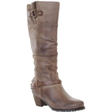 Blondo Radja Boot (Women's) -