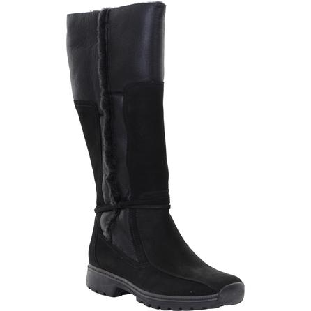 Blondo Nacera Boot (Women's) -