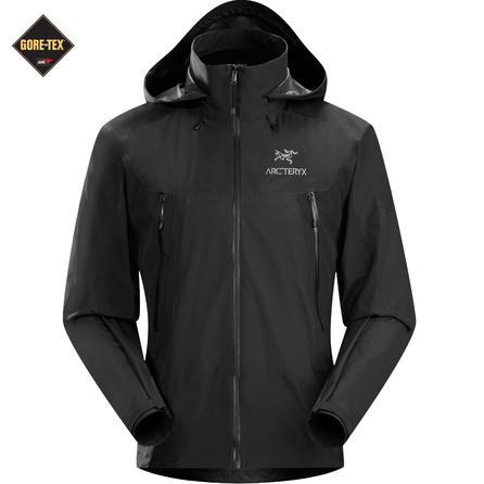 Arc'teryx Beta LT Hybrid GORE-TEX Shell Jacket (Men's) -