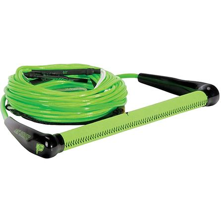 Connelly Vapor 75ft LGX 3-Section Rope -