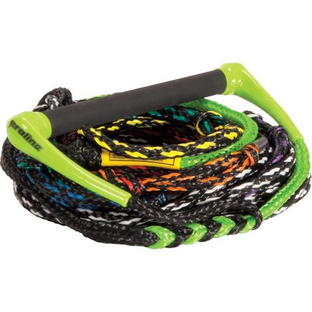 Connelly 13 Classic 8-Section Rope and Handle Set -