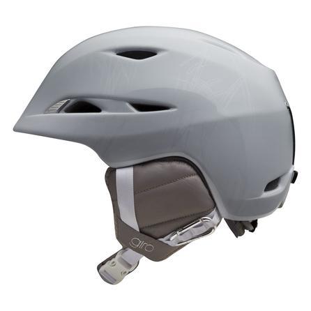 Giro Lure Helmet (Women's) -
