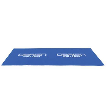 O'Brien Water Carpet -