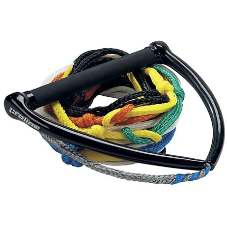 Connelly 12 Proline 5-Section Rope and Handle Set -