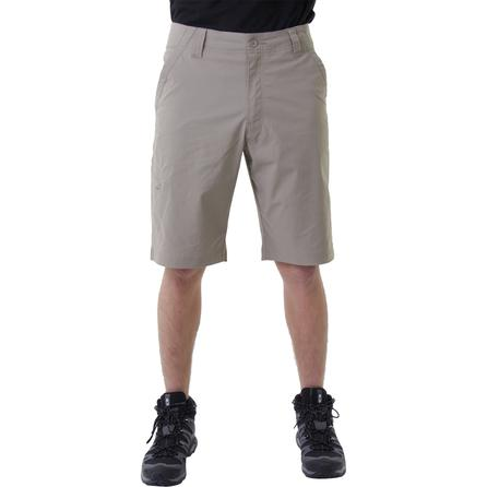 Royal Robbins Global Traveler Short (Men's) -