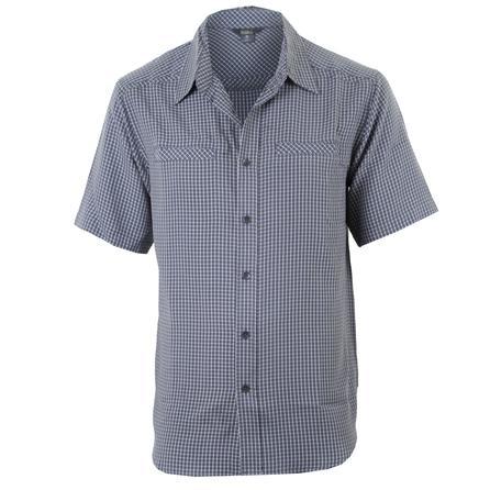 Royal Robbins San Pablo Short Sleeve Shirt (Men's) -