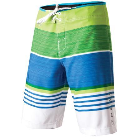 O'Neill Heist Boardshorts (Men's) -