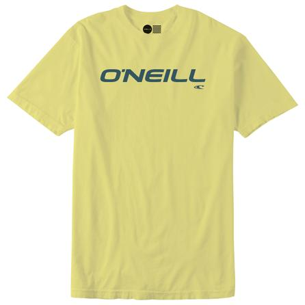 O'Neill Only One T-Shirt (Men's) -