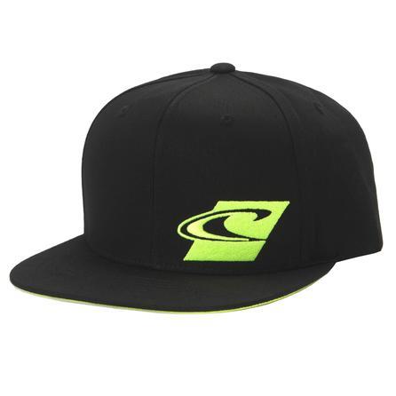 O'Neill Team Hat (Men's) -