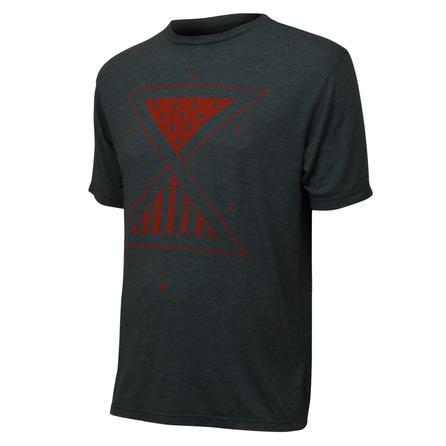 The Arbor Patriot T-Shirt (Men's) - Blue
