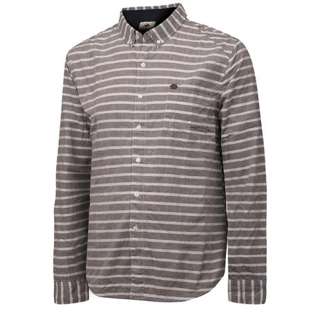 Arbor Lincoln Woven Shirt (Men's) -