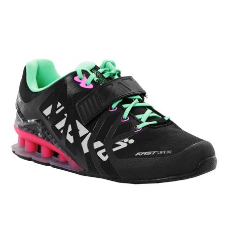 Inov-8 Fast Lift 315 Lifting Shoe (Women's) -