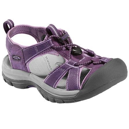 Keen Venice H2 Sandal (Women's) -