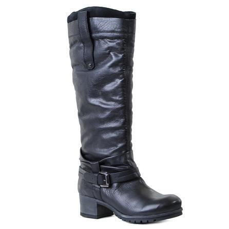 Bos & Co Morena Boot (Women's) -