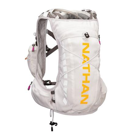 Nathan Vapor Shape Hydration Pack -