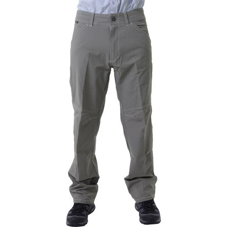 Kuhl Renegade Pant (Men's) - Khaki