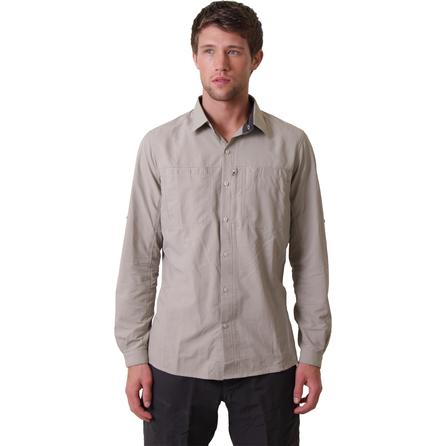Kuhl Wunderer Long Sleeve Shirt (Men's) -