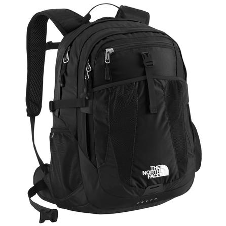 The North Face Recon Backpack -
