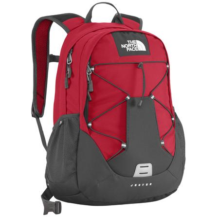 The North Face Jester Backpack (Men's) -