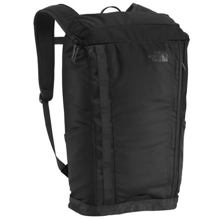 The North Face Base Camp Kaban Backpack -