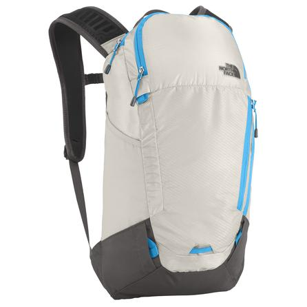The North Face Pinyon Backpack  -