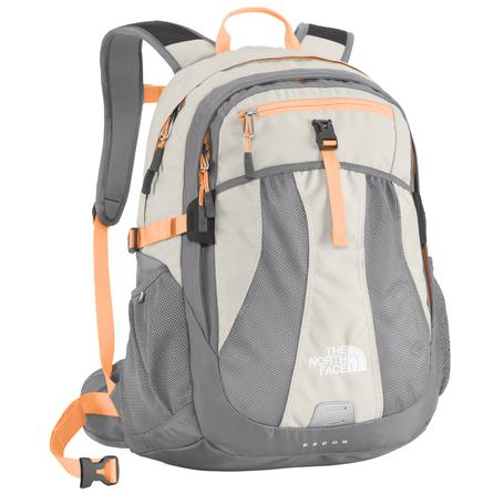 The North Face Recon Backpack (Women's) -