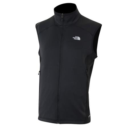 The North Face Concavo Vest (Men's) -
