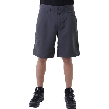The North Face Paramount II Utility Short (Men's) -