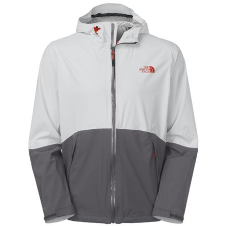 The North Face Matthes Rain Jacket (Men's) -