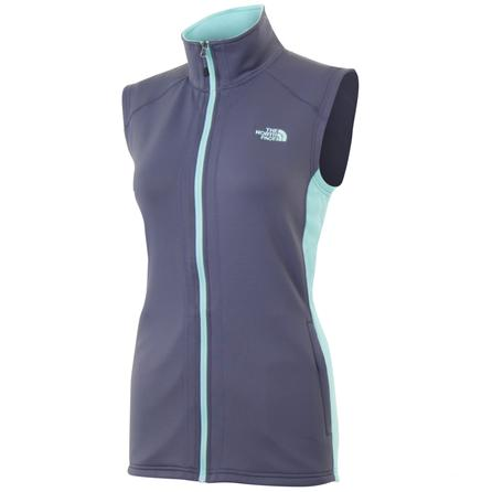 The North Face Concavo Vest (Women's) -
