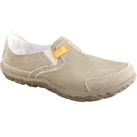 Cushe Slipper II Shoe (Women's) -