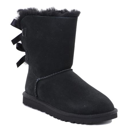 UGG Bailey Bow Boot (Women's) -