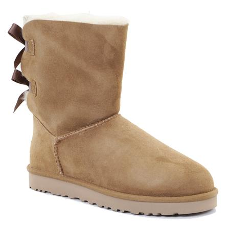 UGG Bailey Bow Boot (Women's) -