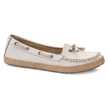 UGG Chivon Shoe (Women's) -