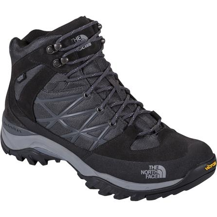 The North Face Storm Mid Waterproof Hiking Boot (Men's) -