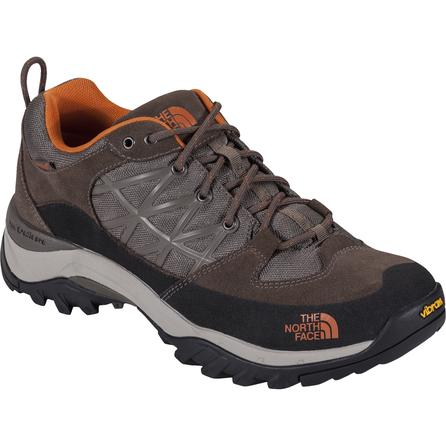 The North Face Storm Waterproof Hiking Boot (Men's) -