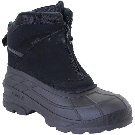 Kamik Champlain Boot (Men's) - Black