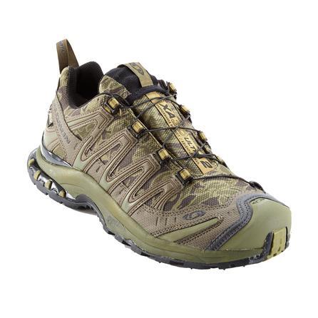 Salomon XA Pro 3D Ultra 2 GORE-TEX Trail Running Shoe (Men's) -