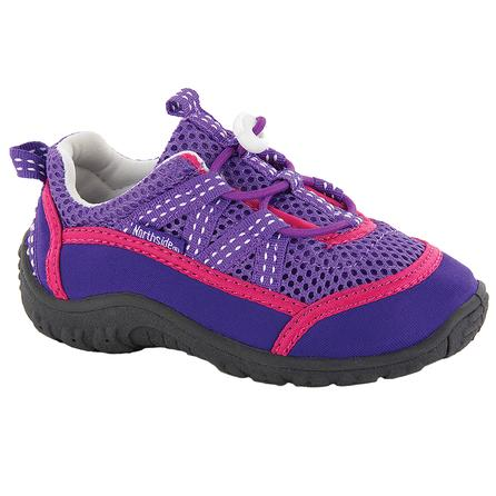Northside Brille II Water Shoe (Kids') - Purple