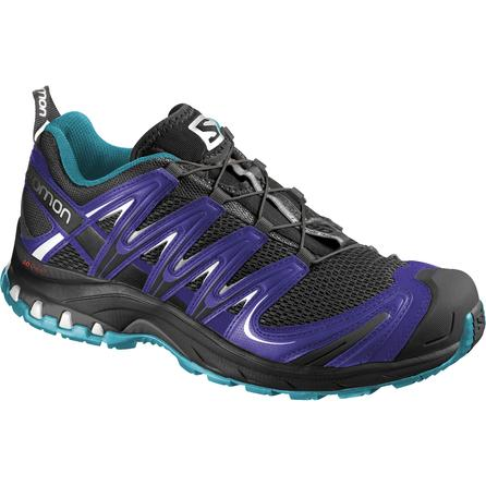 Salomon XA Pro 3D Trail Running Shoe (Women's) -